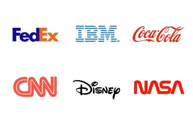 39-logotypes3
