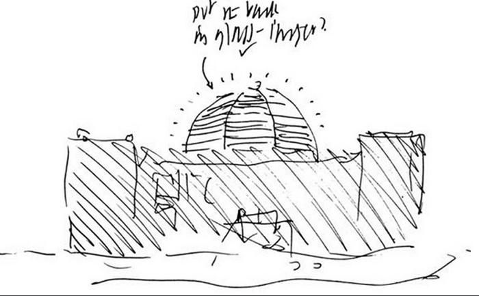 BOCETOS 03 01