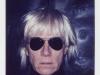 Las fotografías Polaroid de Andy Warhol