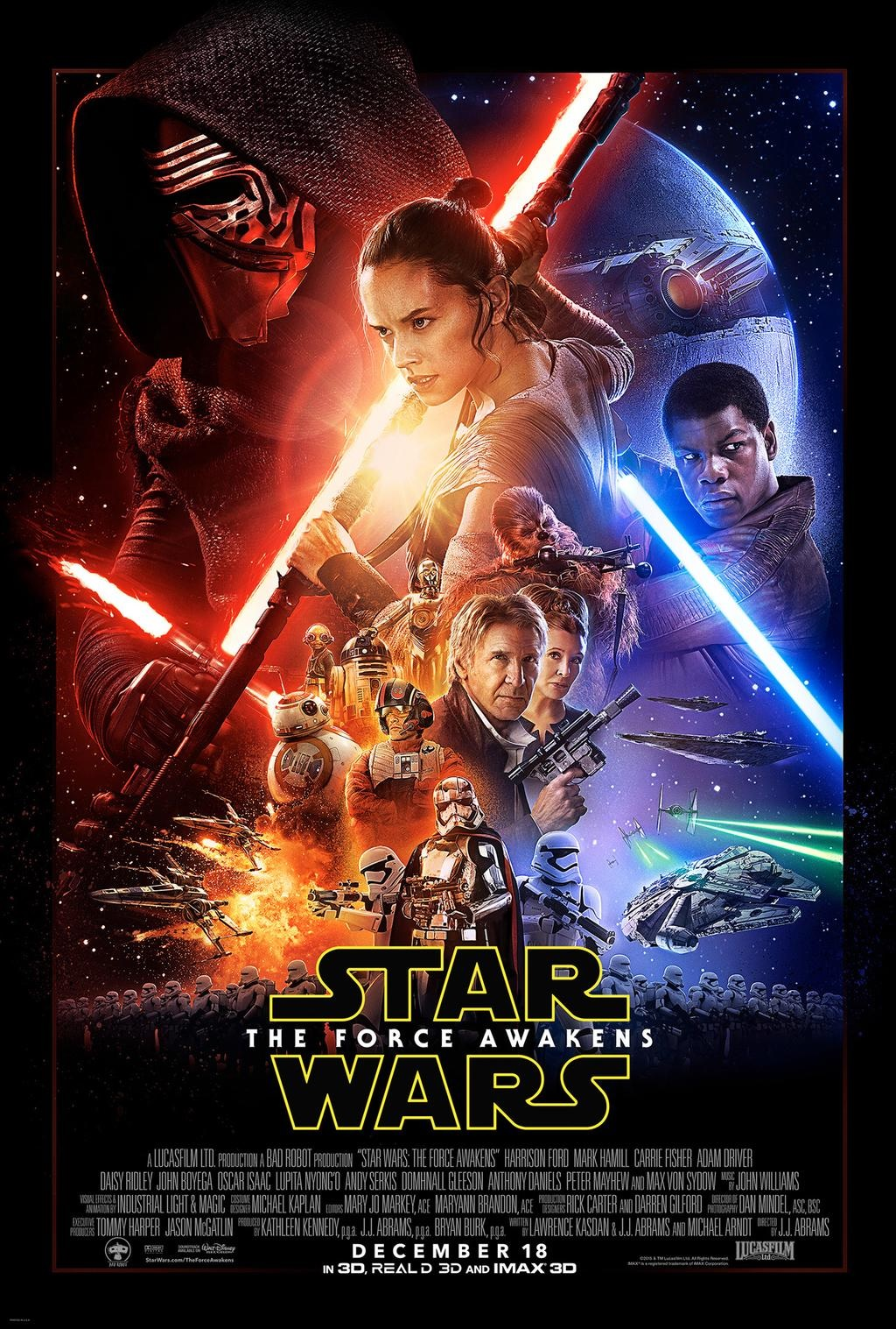 Force-Awakens-Poster