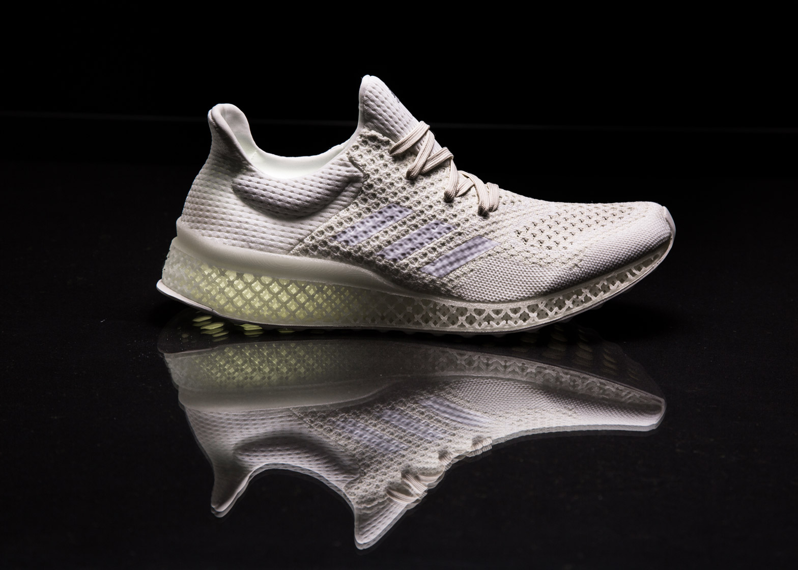 Future-Craft_Adidas_3D_dezeen_1568_4