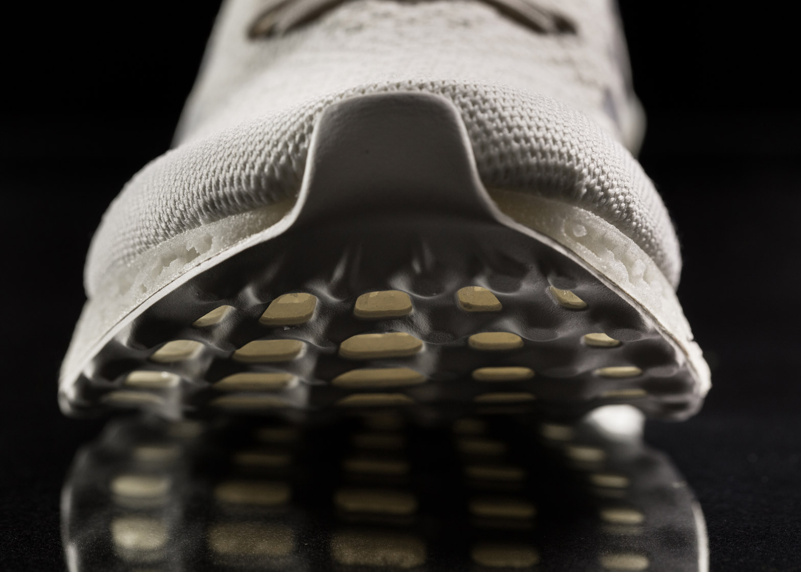 Future-Craft_Adidas_3D_dezeen_1568_7
