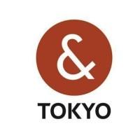 Tokio tiene nuevo logotipo (y también es similar a otro)