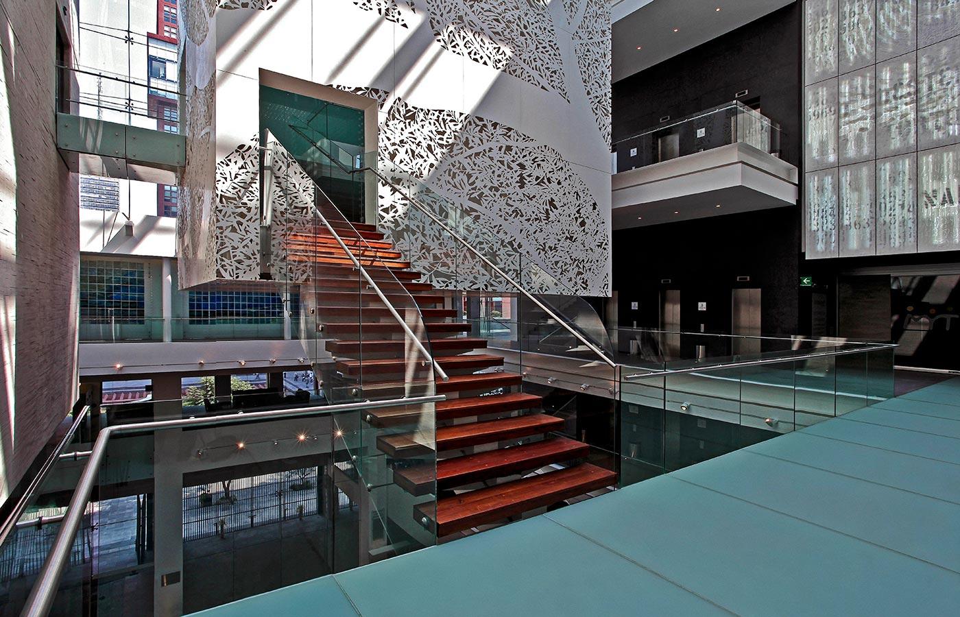 Museo de la Tolerancia