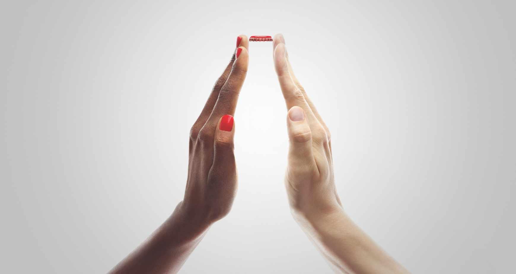 coke_contour_together_europe_print_love_2015_om_aotw