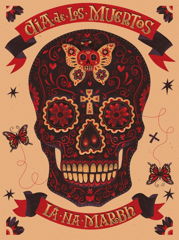 day-of-dead-illustration-16
