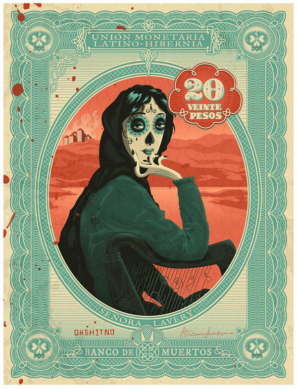 day-of-dead-illustration-17