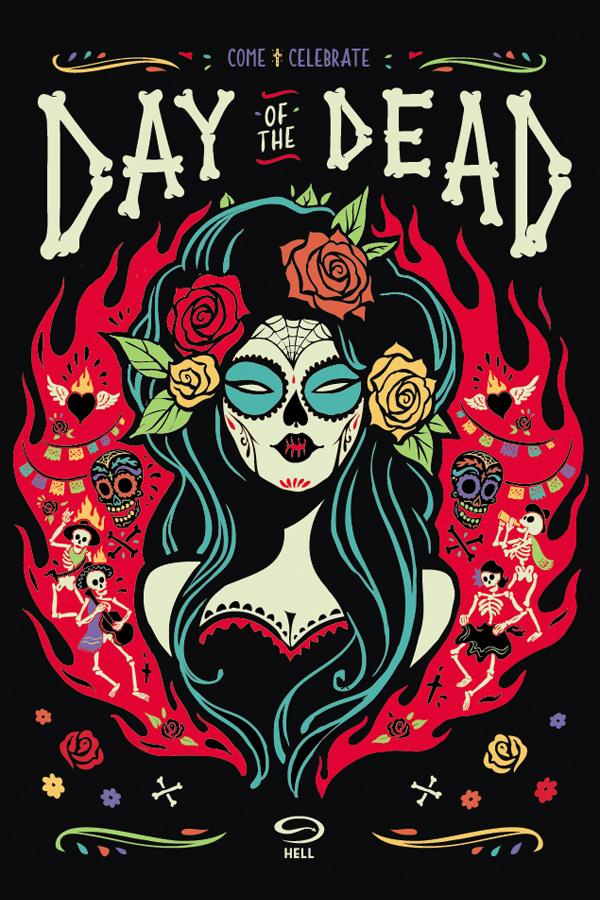 day-of-dead-illustration-8