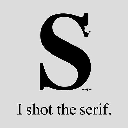 i-shot-the-serif