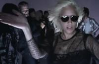 Música y diseño: Lady Gaga colabora con Tom Ford y otros ejemplos