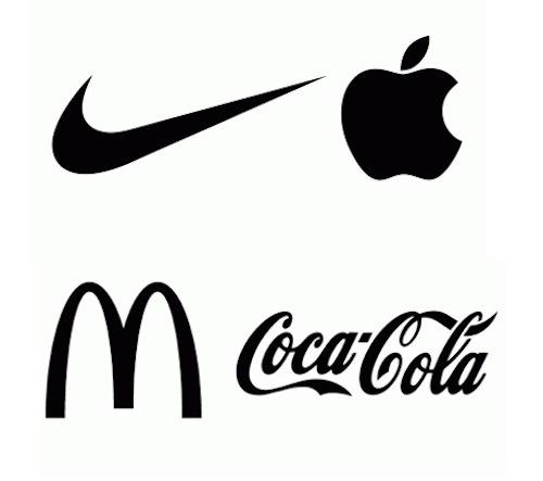 logotipos memorables