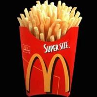 Diseño del recuerdo: packaging y publicidad de McDonald's
