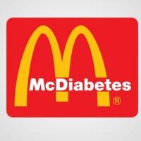 Si los logotipos fueran radicalmente honestos…