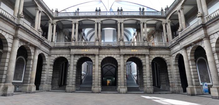 palacio-de-mineria-3-1