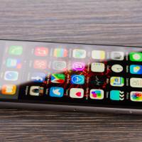 El mundo ya no se puede pasar sin las Apps