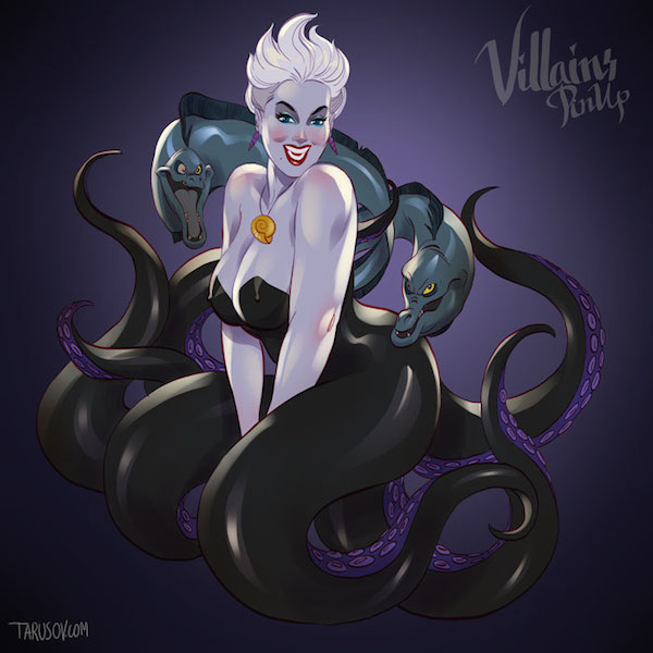 villanas4