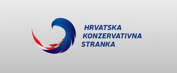 4+logo+design