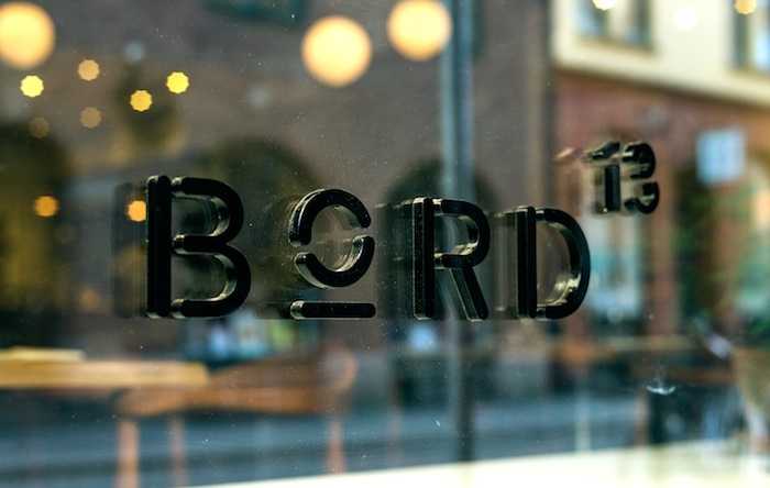 Bord13_Letters