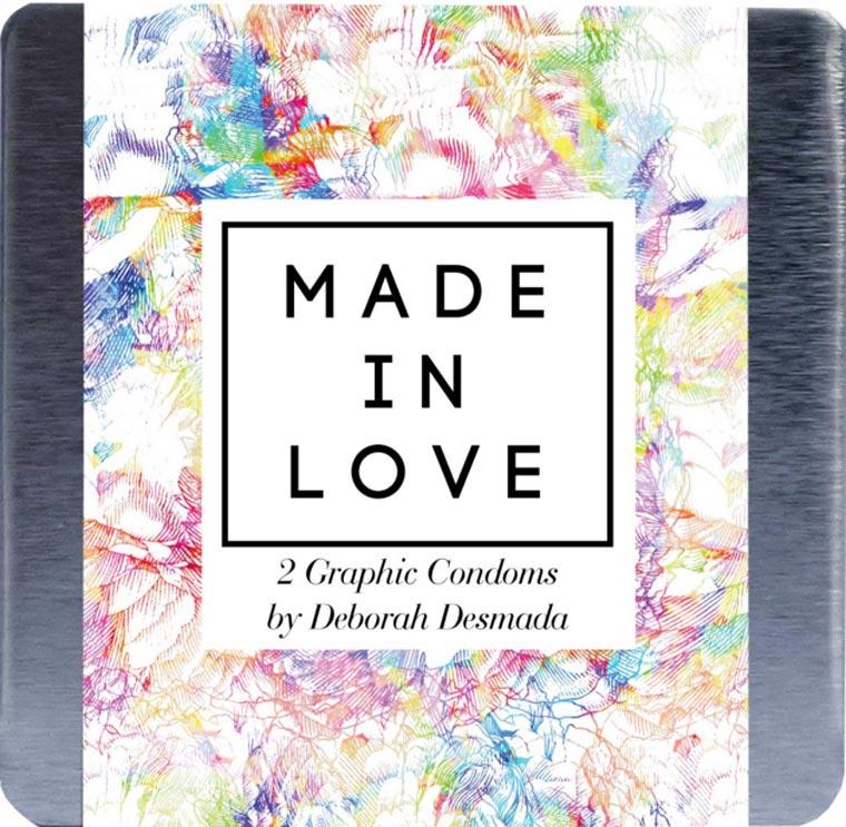 Made-In-Love-preservatif-Art-6