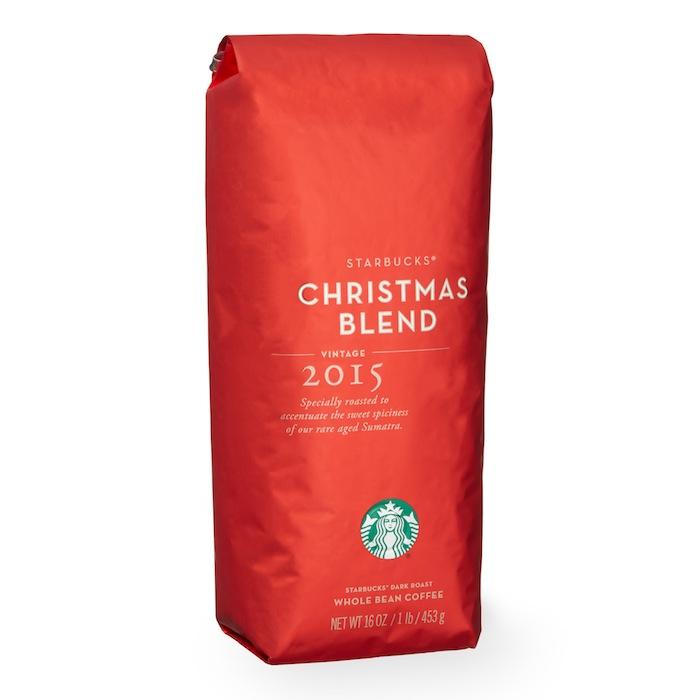 StarbucksChristmasBlend_Vintage2015