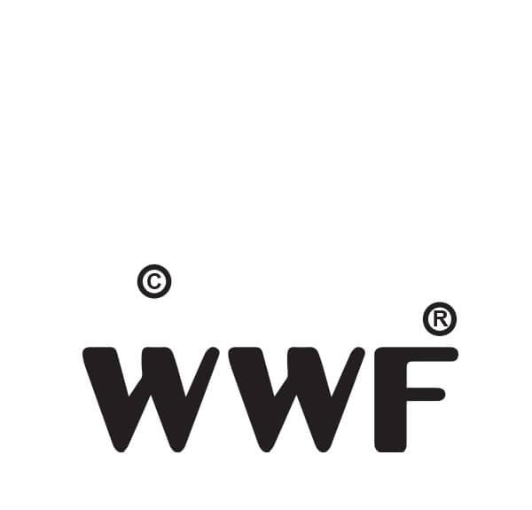 World_wildlife_fund_logo_future