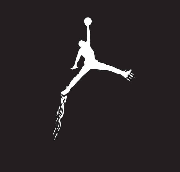 air_jordan_logo_future