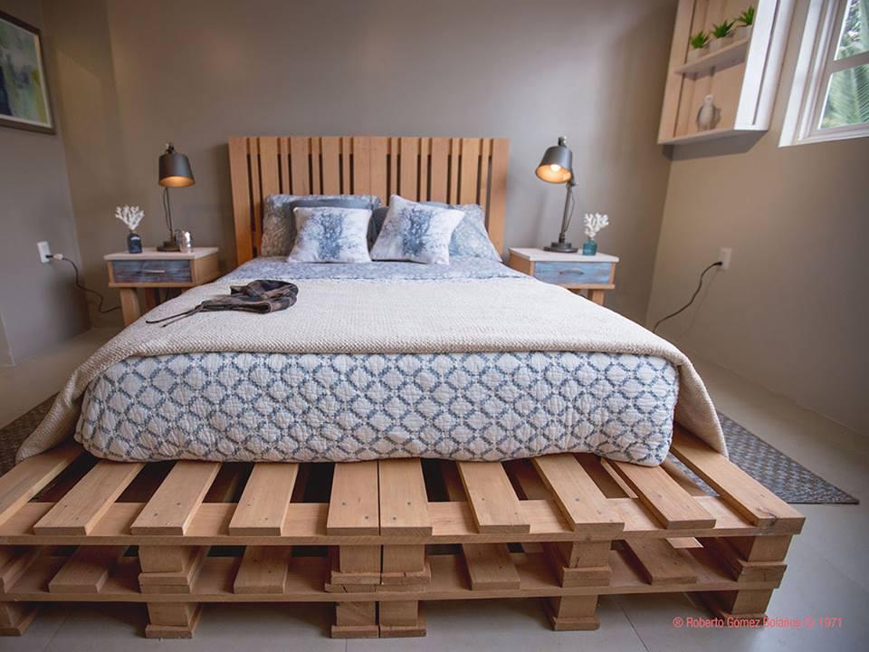 chavo ocho airbnb5