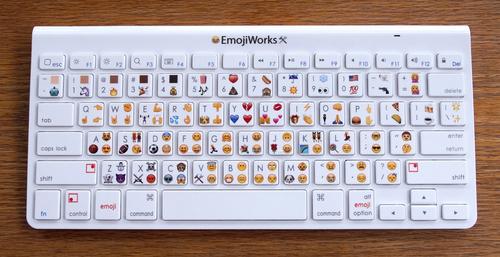 emoji+keyboard+pro+top