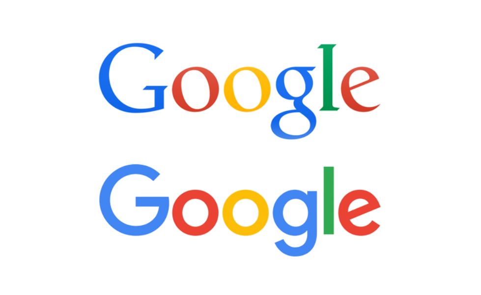 google-antes-despues