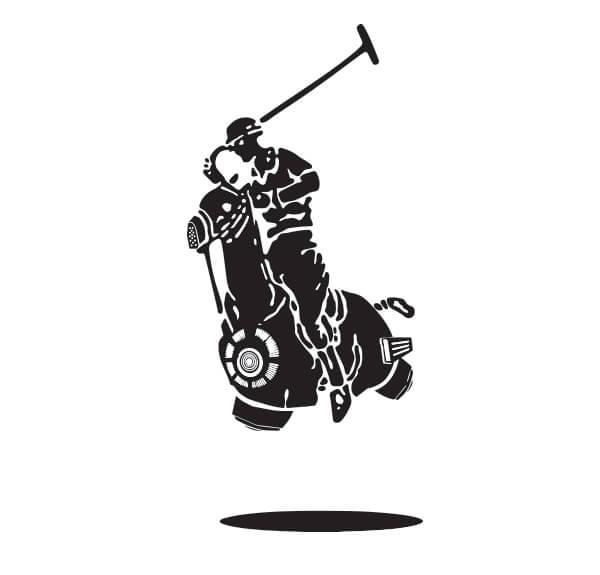 polo_future_logo