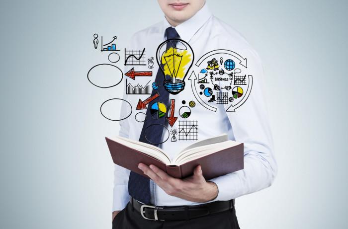 Lo que un publicista o mercadólogo necesita saber de diseño | paredro.com