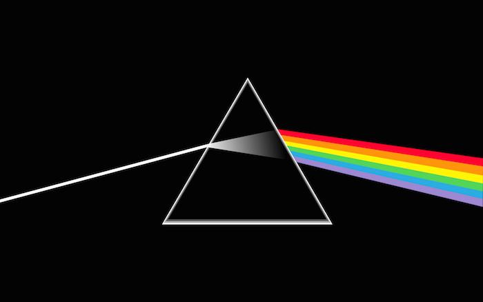 triángulos 03