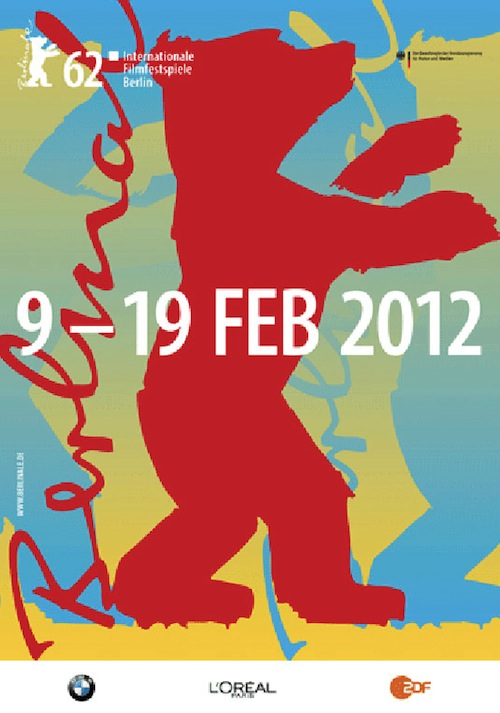 Berlinale-2012-Poster