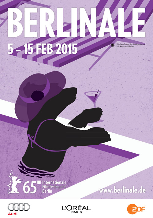 Berlinale_posters_final2-1web_672