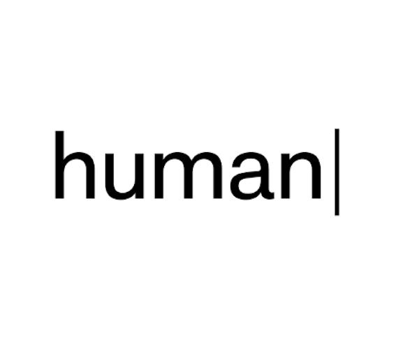 Common Sans human