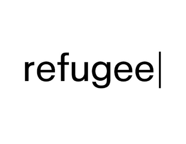 Common Sans refugiado