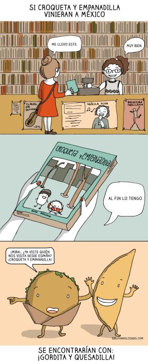 DIBUJANDO LOS DÍAS 04