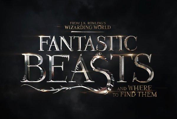 Fantastis Beasts