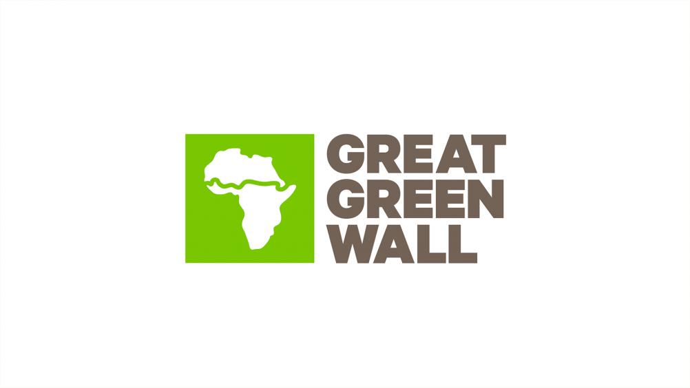 GGW_Logo-1002x564