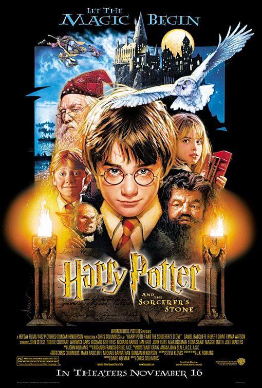 Harry_Potter_y_la_piedra_filosofal-255494440-large