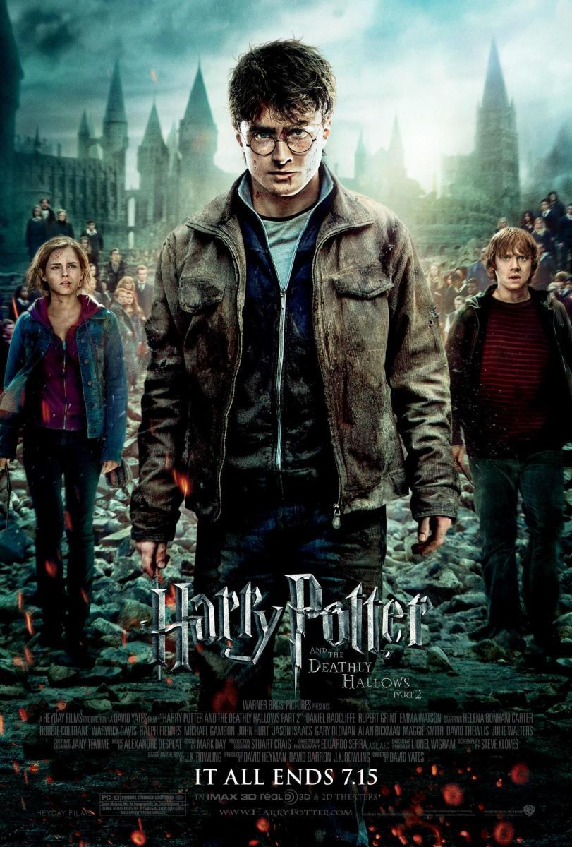 Harry_Potter_y_las_Reliquias_de_la_Muerte_Parte_II-477385286-large