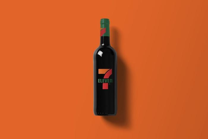 Wine-Bottle-Mockup_7