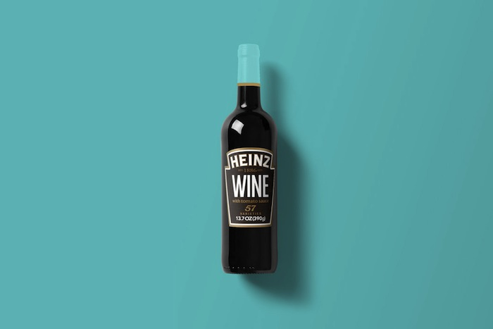 Wine-Bottle-Mockup_Heinz
