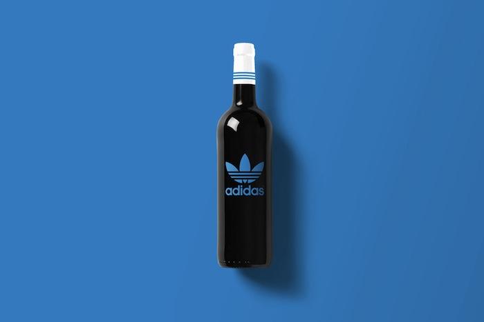 Wine-Bottle-Mockup_adidas