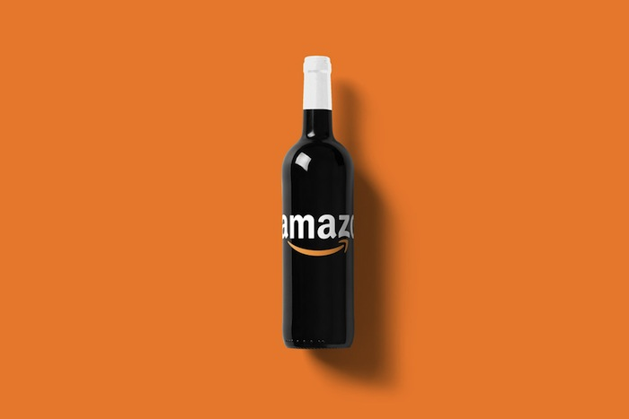 Wine-Bottle-Mockup_amazon