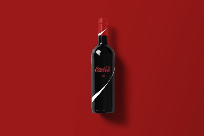 Wine-Bottle-Mockup_coka