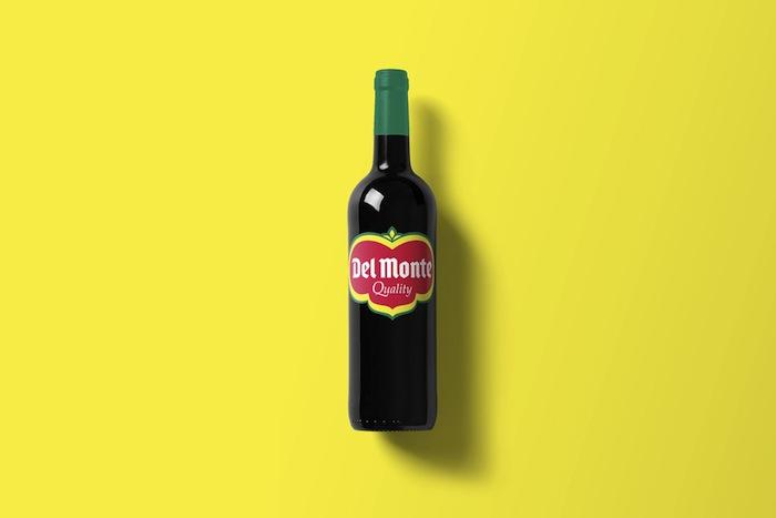 Wine-Bottle-Mockup_delmonte