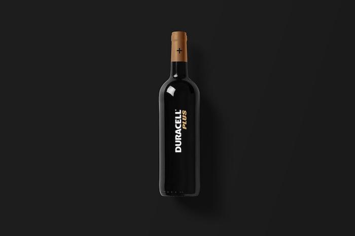 Wine-Bottle-Mockup_duracell