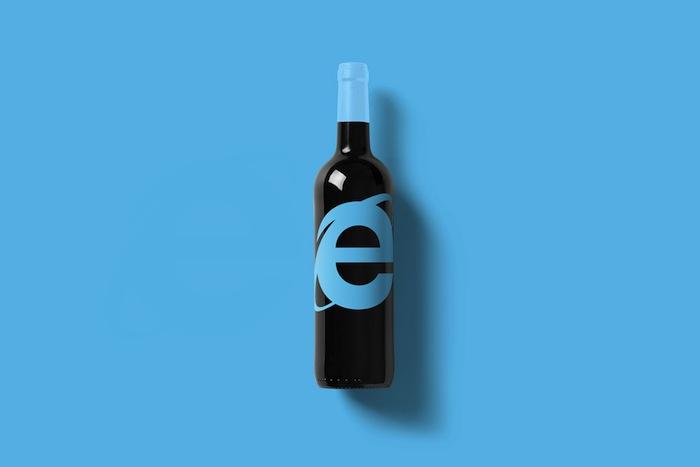 Wine-Bottle-Mockup_explorer