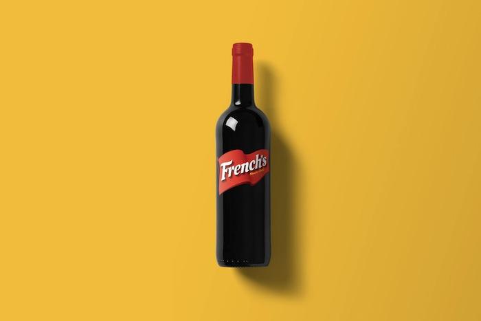 Wine-Bottle-Mockup_frenchs